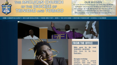 Anglican Church in the Diocese of Trinidad and Tobago